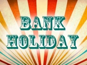 bank_holiday_header_0